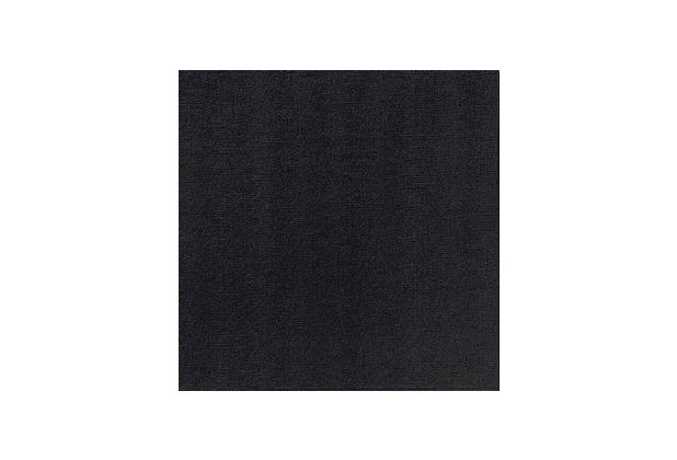 Duni Dunisoft® Servietten schwarz 40 x 40 cm 12 Stück