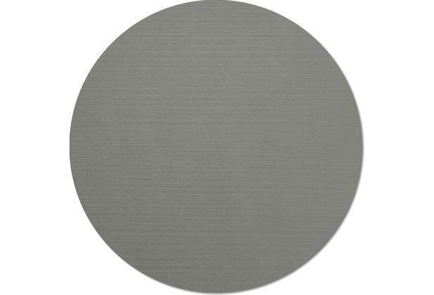 Duni Evolin-Tischdecken granite grey Ø 240 cm rund 10 Stück