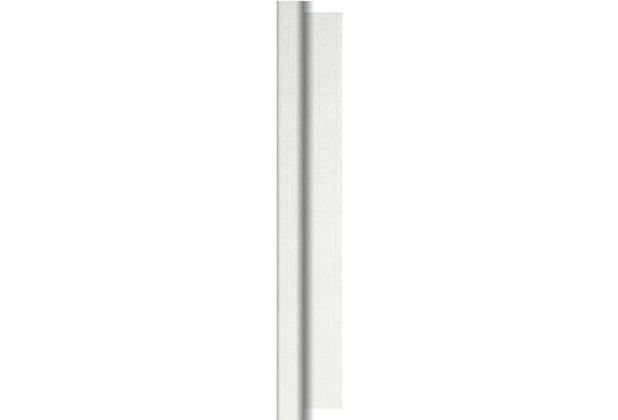 Duni Evolin Tischdeckenrolle Wow weiß 1,20 x 20 m