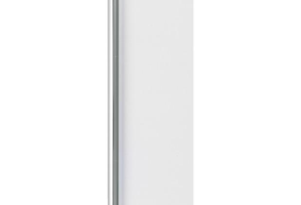Duni Geschenkfolie auf Rolle, Transparentfolie unbedruckt 4  m x 70 cm
