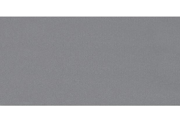 Duni Mitteldecken aus Dunicel Uni grau, unterverpackt, 84 x 84 cm, 20 Stück