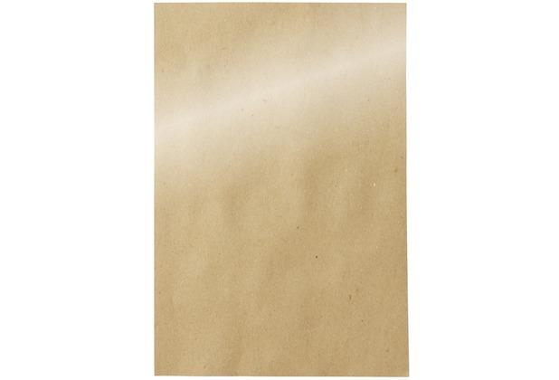 Duni Papier-Tischsets 30 x 45 cm Neutral, 250 Stück