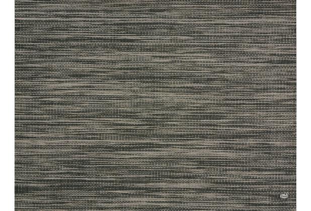 Duni Papier-Tischsets 3D - Charcoal Grey 30 x 40 cm 250 Stück