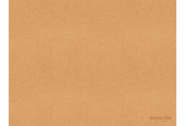 Duni Papier Tischset Recycled echoecho 30 x 40 cm 250 Stück