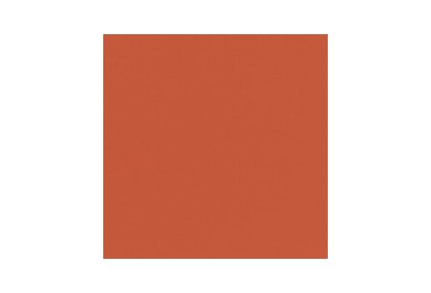 Duni Servietten aus Dunisoft Uni mandarin, 20 x 20 cm, 180 Stück