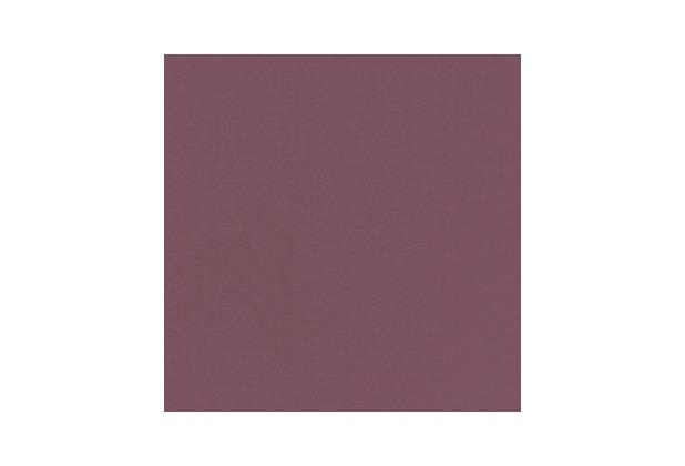 Duni Servietten aus Dunisoft Uni plum, 20 x 20 cm, 180 Stück