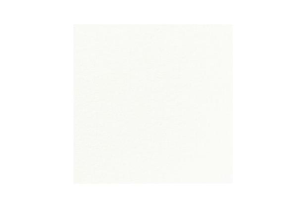 Duni Servietten aus Dunisoft Uni weiß, 20 x 20 cm, 180 Stück
