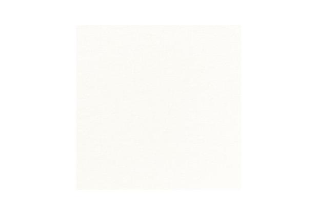 Duni Servietten aus Dunisoft Uni weiß, 48 x 48 cm, 1/8 BF 60 Stück