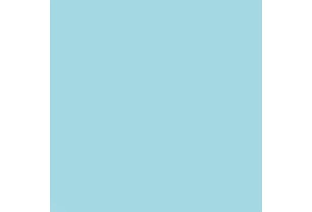 Duni Servietten Tissue 33 x 33 cm Uni 3-lagig 20 Stück mint blue