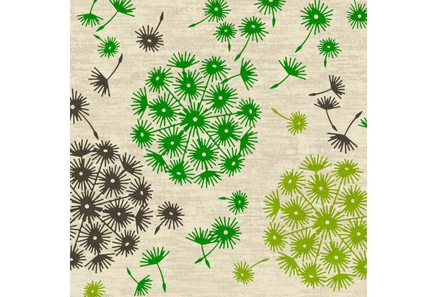 Duni Servietten Tissue Blowballs 33 x 33 cm 20 Stück
