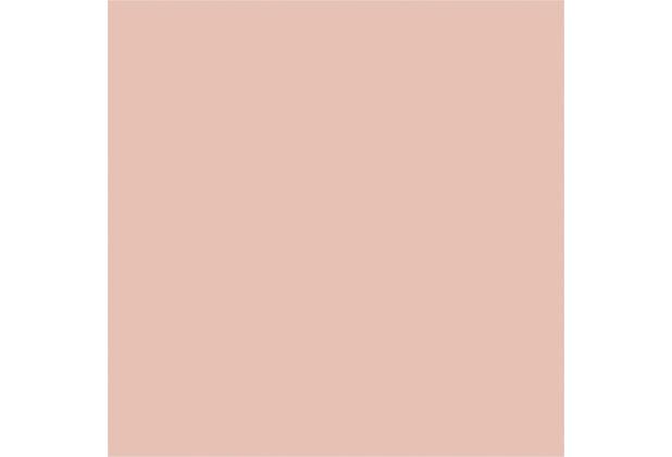 Duni Servietten Tissue mellow rose 40 x 40 cm 50 Stück