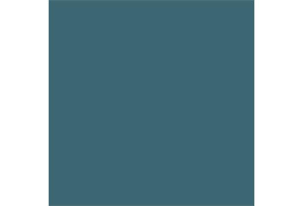 Duni Servietten Tissue ocean teal 40 x 40 cm 50 Stück