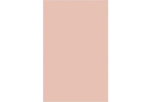 Duni Tischdecken Dunisilk® mellow rose 138 x 220 cm 1 Stück