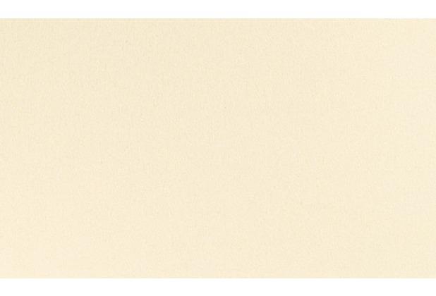 duni tischdecken aus dunicel uni cream eckig 125 x 125 cm 50 st ck. Black Bedroom Furniture Sets. Home Design Ideas