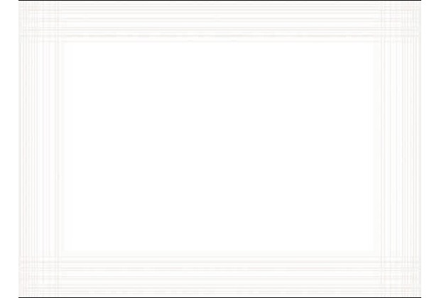 Duni Tischset aus Dunicel Uni weiß unbedruckt, 30 x 40 cm, 500 Stück