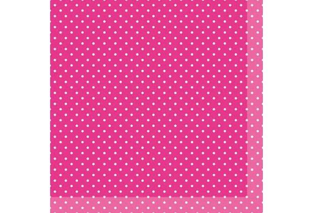 duni servietten pink tissue 33 x 33 cm brook pink 20 st ck. Black Bedroom Furniture Sets. Home Design Ideas