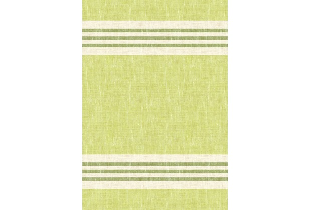 Duni Towel Napkin Raya kiwi 38 x 54 cm flat-pack 50 Stück