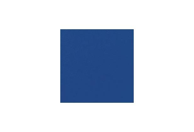 Duni Zelltuch-Servietten 33 x 33 cm 1 lagig 1/4 Falz dunkelblau, 500 Stück