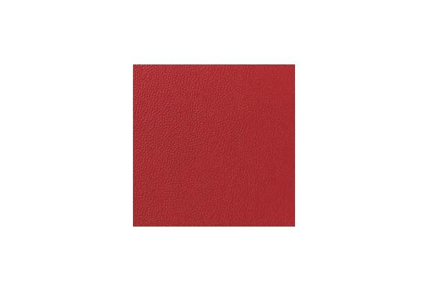 Duni Zelltuch-Servietten 33 x 33 cm 1 lagig 1/4 Falz rot, 500 Stück