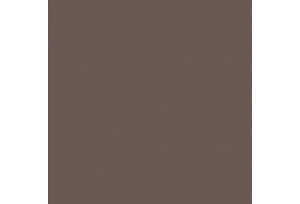Duni Zelltuch-Servietten 3 lagig 1/4 Falz 33 x 33 cm Chestnut, 250 Stück