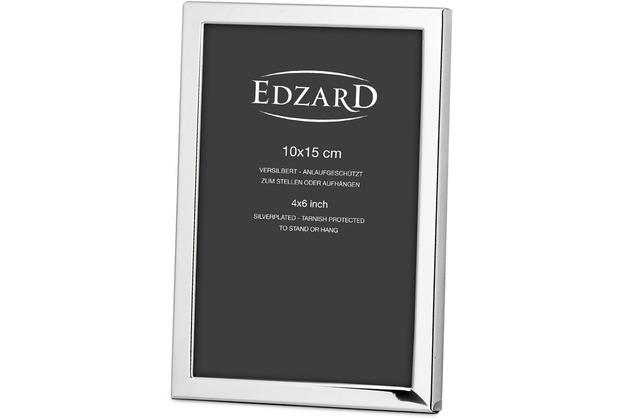 EDZARD Fotorahmen Bergamo 10x15 cm