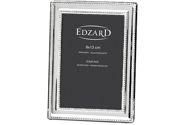 EDZARD Fotorahmen Matera 9x13 cm