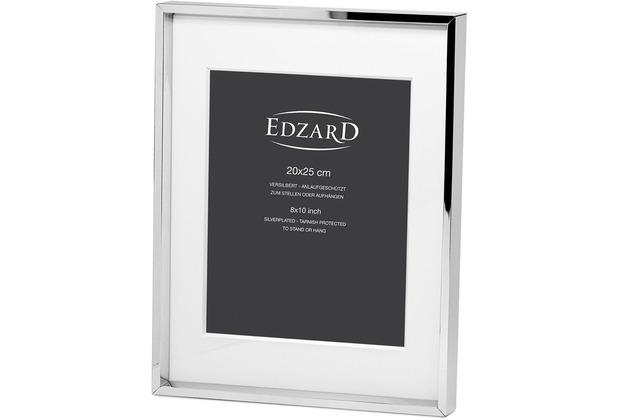 EDZARD Fotorahmen Perugia 15x20 cm