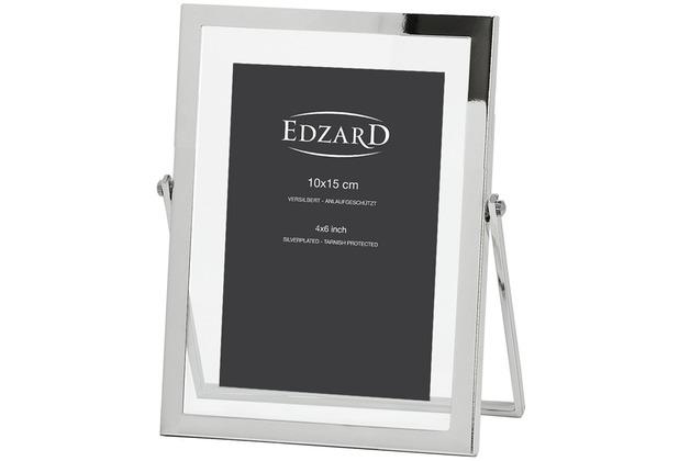 EDZARD Fotorahmen Sassari 10x15 cm
