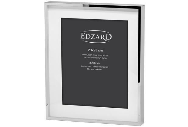EDZARD Fotorahmen Tulsa 20x25 cm