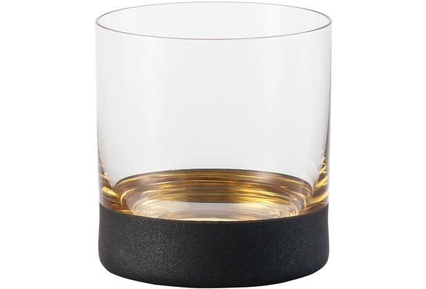 Eisch Cosmo gold Whisky 500/14