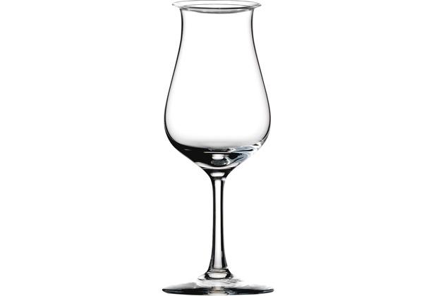 Eisch Jeunesse Malt-Whisky 514/213 [30/15cl]/ ohne Aromadeckel
