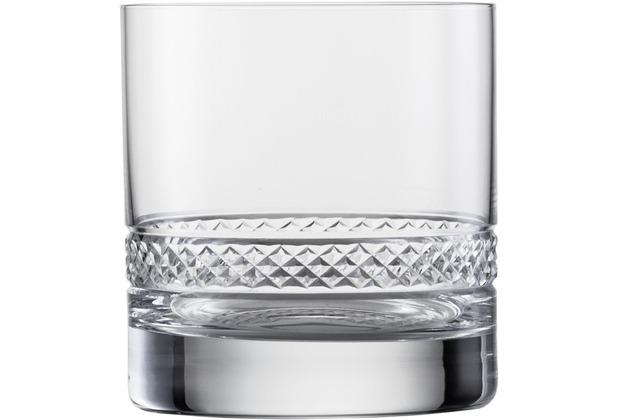 Eisch Now Whisky 500/14