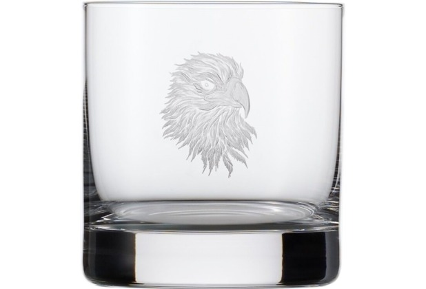 Eisch Silas Whisky 500/14
