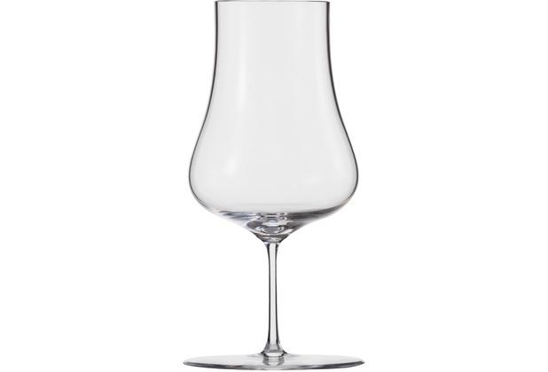 Eisch Unity Malt Whisky 522/213