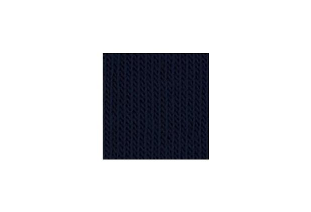 ELBEO Kniestrumpf Cotton Herren nachtblau 39-42