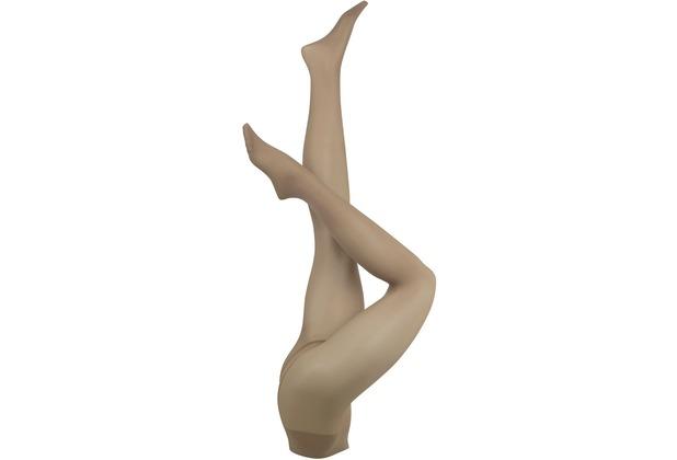 ELBEO Strumpfhose 40 Massage Active sissi 38-40
