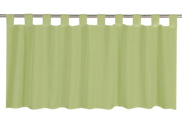 Elbersdrucke Bistrogardine Effecto grün