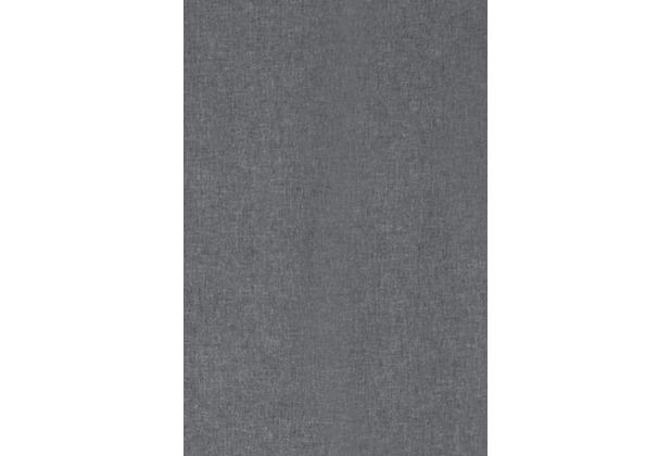 Elbersdrucke Flächenvorhang Lino 17 anthrazit 60 x 245 cm