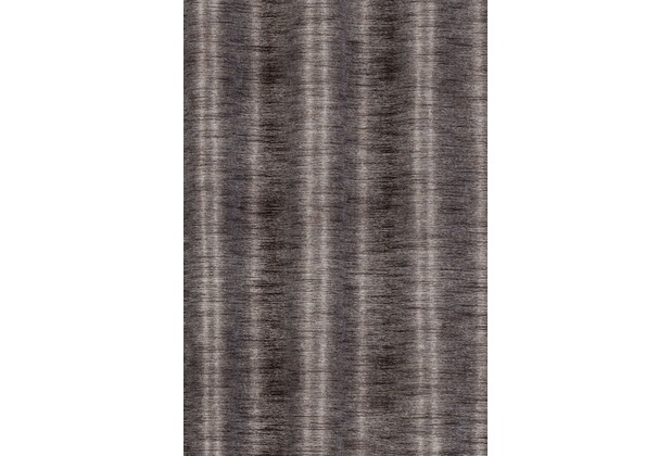 Elbersdrucke Schlaufenschal Metropolis 07 grau 140 x 255 cm