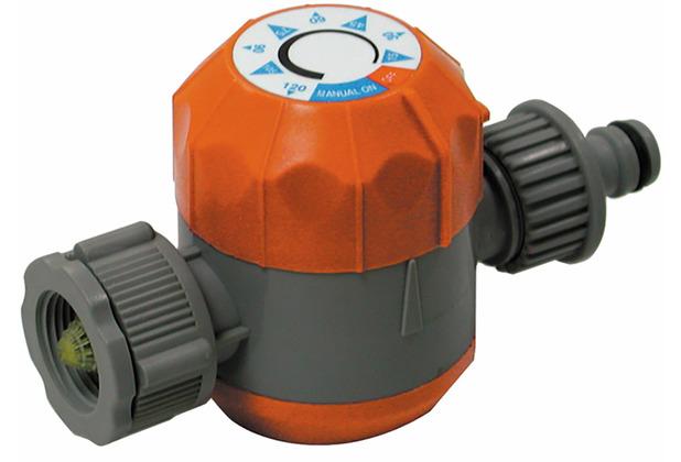 Elgo Mechanische Bewässerungsuhr für Gewächshaus (EMT)