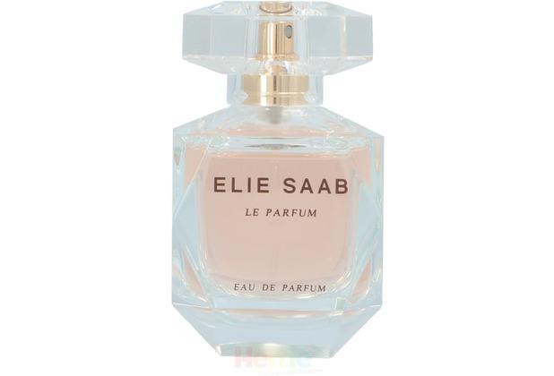 Elie Saab Le Parfum edp spray 50 ml