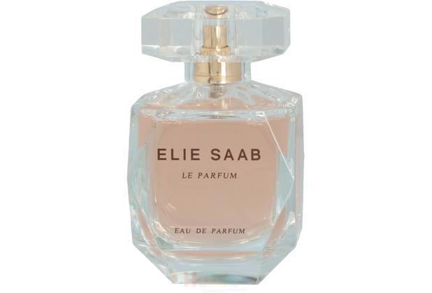 Elie Saab Le Parfum edp spray 90 ml
