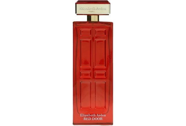 Elizabeth Arden ARDEN RED DOOR Eau de Toilette Vapo 100ml