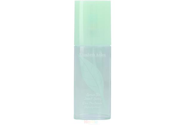 Elizabeth Arden E.Arden Green Tea Scent Edp Spray 30 ml