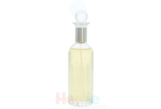 Elizabeth Arden E.Arden Splendor Edp Spray 125 ml