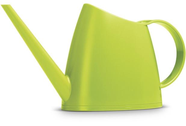 emsa Blumengießer FUCHSIA, Grün, 1,50 Liter