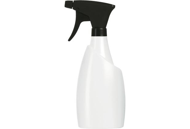 emsa Blumensprüher FUCHSIA, Weiß, 0,70 Liter