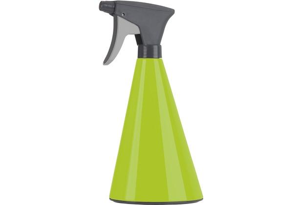 emsa Blumensprüher LOFT, Grün, 0,70 Liter
