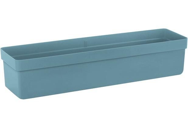 emsa CITY CLASSIC Kasten 75x20 cm altblau