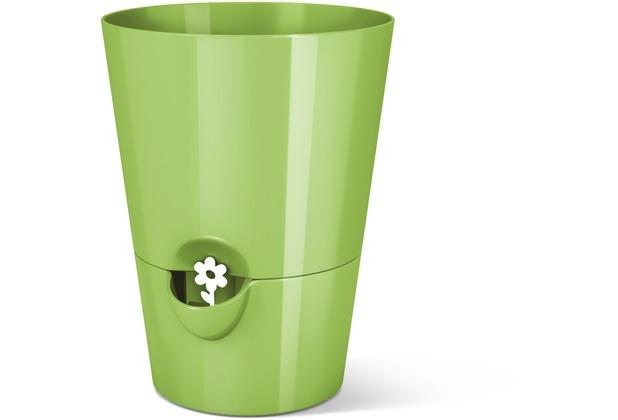 emsa FRESH HERBS Kräutertopf 13 cm grün